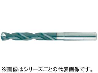 DIJET/ダイジェット工業 ファイナルドリル/FDM-075
