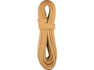 BlueWater Ropes/ブルーウォーターロープス アサルトライン 11.4φ×45.7m TAN 501715TAN