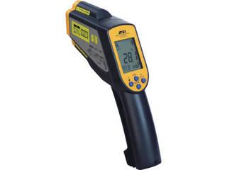 A&D/エー・アンド・デイ 赤外線放射温度計 AD5616