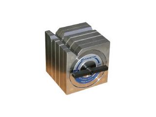KANETEC/カネテック 枡形ブロック KYA形 KYA-10B