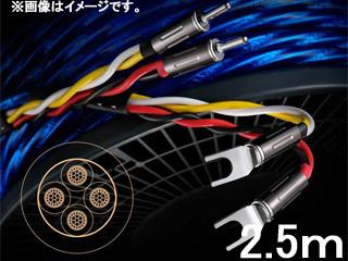 【受注生産の為、キャンセル不可!】 Zonotone/ゾノトーン 6NSP-Granster 7700α(2.5mx2、Yx2/Bx2)