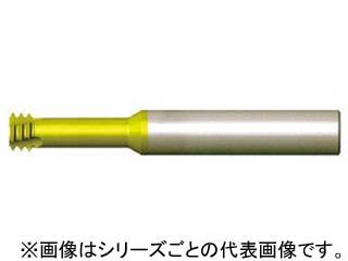 NOGA/ノガ ハードカットミニミルスレッド H03011C4 0.3ISO