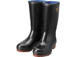 SHIBATA/シバタ工業 防寒長靴 防寒ネオクリーン長1型 24.0cm NC050-24.0