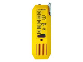 【組立・輸送等の都合で納期に1週間以上かかります】 BBK/文化貿易工業 ガス漏れ検知器 フロンガス用 検知感度20g/年間 (R-410A) LS790B