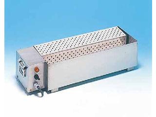 CHUON/中温 電気式ナイフウォーマー