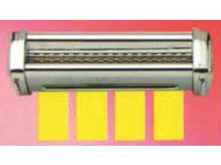 imperia&monferrina/インペリア&モンフェリーナ RME・RMN・R-220用専用カッター 6.5mm幅