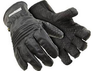 HexArmor/ヘックスアーマー 耐切創手袋 ヘラクレスNSR 3041 Mサイズ 754063