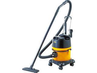 TRUSCO/トラスコ中山 業務掃除機 乾湿両用クリーナーTVC134A用モーター 2116800001