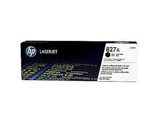HP(Inc.) 827A 黒