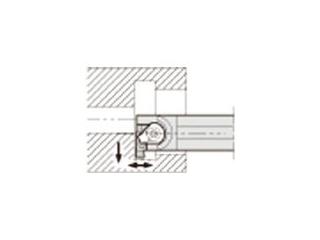 KYOCERA 京セラ 注目ブランド GIVR1412-1SE 最新号掲載アイテム 溝入れ用ホルダ