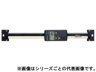 Mitutoyo/ミツトヨ 572-565 ABSデジマチック測長ユニット 縦型・多機能タイプ SDV-60E