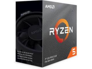 ライゼン5 パワフルなプロセッサーをあらゆる人に。6コア。12スレッド。基本クロック:3.8GHz。最大ブースト・クロック:4.4GHz。TDP:95W AMD/エイエムディ 【キャンセル不可】CPU Ryzen 5 3600X With Wraith Spire cooler (6C12T.3.8GHz.95W) 100-100000022BOX