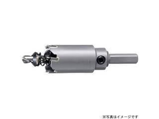 HOUSE B.M/ハウスビーエム SHP-60 超硬ロングホルソー SHP (セット品)