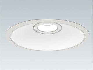 ENDO/遠藤照明 ERD3525W リプレイスダウンライト【拡散】【昼白色】【Smart LEDZ】【9000TYPE】