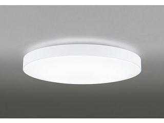 ODELIC/オーデリック OL251439BC LEDシーリングライト マットホワイト色【~12畳】【Bluetooth 調光・調色】※リモコン別売