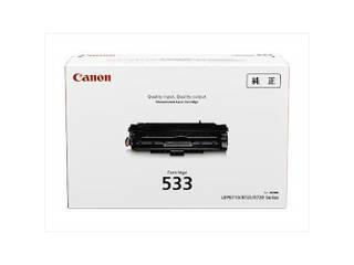 CANON/キヤノン トナーカートリッジ533 8026B002
