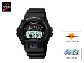 CASIO/カシオ GW-6900-1JF【The-G】 【RPS160325】 【正規品】【お取り寄せ商品】
