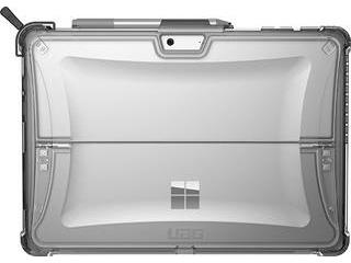 Urban Armor Gear/UAG URBAN ARMOR GEAR Surface Pro 4/5/6/7用 PLYO Case(アイス) UAG-SFPROY-IC