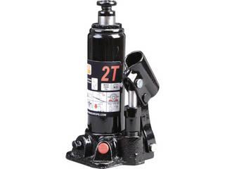 BAHCO/バーコ ボトルジャッキ BH4S12