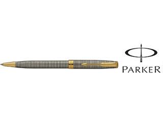 PARKER/パーカー 【SONNET/ソネット】プレミアム シズレGT ボールペン 1931492