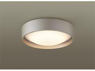 Panasonic/パナソニック LGW51709Y CF1 天井直付型・壁直付型 LED(電球色) シーリングライト【拡散タイプ】