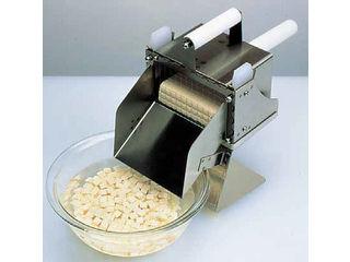 2021人気特価 Total Kitchen Goods 豆腐さいの目カッター TF-1/20mm角用, トカシキソン 9f93e14a