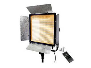 LPL LPL LEDライトプロVLP-U14500XP バイカラータイプ L28992