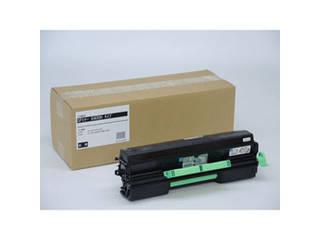 【納期にお時間がかかります】 RICOH SPトナー 6400H タイプ汎用品 NB-TNLP6400W