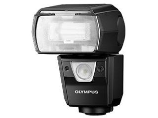 OLYMPUS/オリンパス FL-900R エレクトロニックフラッシュ