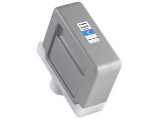 CANON/キヤノン インクタンク 染料シアン PFI-307 C 9812B001