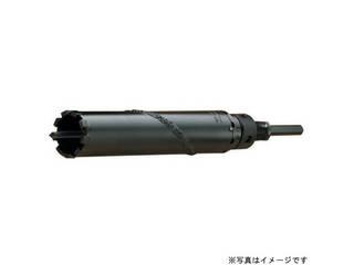 HOUSE B.M/ハウスビーエム ODG-120 ワンタッチ ダイヤルアダプターD