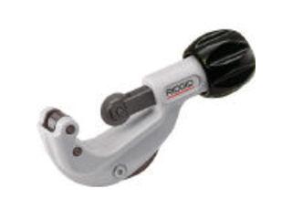 Ridge Tool/リッジツール RIDGID/リジッド クィックアクションチューブカッター 153ーP 36592