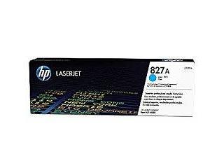HP(Inc.) 827A シアン