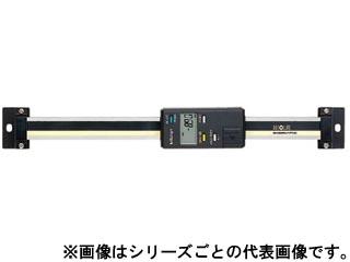Mitutoyo/ミツトヨ 572-566 ABSデジマチック測長ユニット 縦型・多機能タイプ SDV-80E