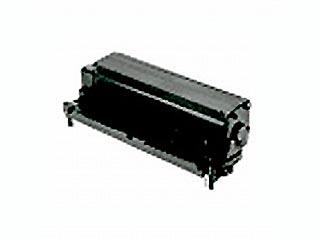OKI/沖データ EPC-13-001 EPトナーカートリッジ(ML1000シリーズ用)
