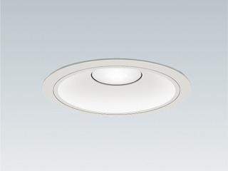 ENDO/遠藤照明 ERD3489W リプレイスダウンライト 【超広角配光】【昼白色】【Smart LEDZ】【4000TYPE】