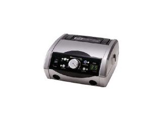 URAWA/浦和工業 G7コントローラー UC900-90