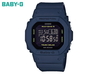 CASIO/カシオ BGD-5000-2JF 【Baby-G/ベビーG/ベイビーG】 【正規品】【お取り寄せ商品】 【casio1703】