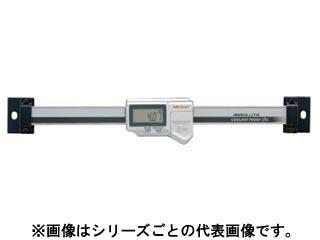 Mitutoyo/ミツトヨ 572-601 ABSデジマチック測長ユニット 耐環境・耐機能タイプ SD-15G