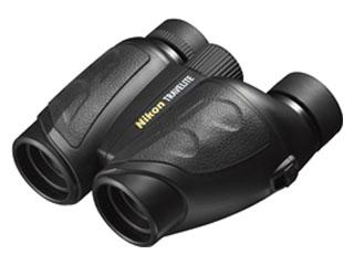 Nikon/ニコン トラベライトVI 12×25CF 【12x25CF】 【15thcatokka】