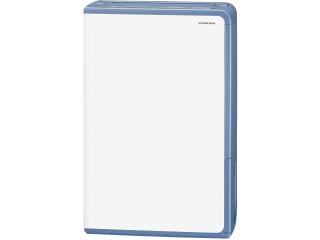 CORONA/コロナ BD-H109(AG) コンプレッサー式 衣類乾燥除湿機【BD-Hシリーズ】 グレイッシュブルー
