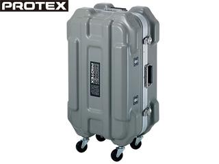 PROTEX 【納期未定】コア HD-50(ダークグレー) PROTEX/プロテックス ※受発注品のため、キャンセル不可