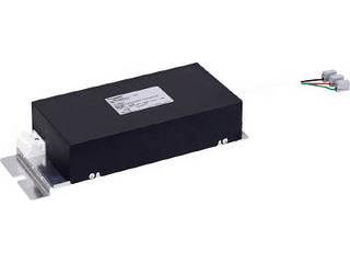 Panasonic/パナソニック 電源ユニット NNY28113LE9