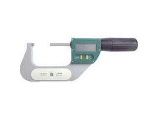 NIIGATA SEIKI/新潟精機 SK デジタルSラインマイクロ(IP67) MCD-66IP67S2