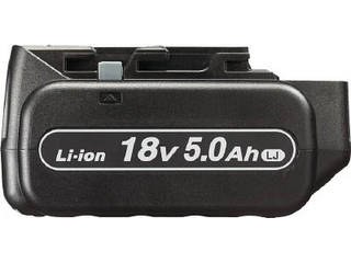 Panasonic/パナソニック 電池パック 18V 5.0Ah EZ9L54