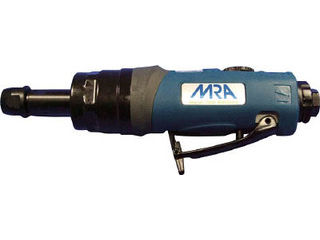 MURAKI/ムラキ MRA エアグラインダ 低速回転 ストレートタイプ MRA-PG50265