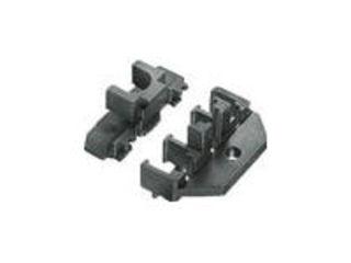 KNIPEX/クニペックス 9749-70 圧着ダイス (9743-200用) 9749-70