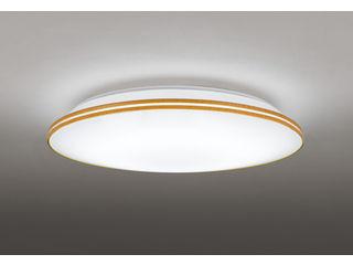 ODELIC/オーデリック OL251542BC1 LEDシーリングライト ナチュラル色モール【~6畳】【Bluetooth 調光・調色】※リモコン別売