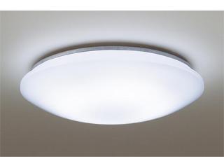 Panasonic/パナソニック LSEB1169 天井直付型 LED(昼光色~電球色) シーリングライト リモコン調光・リモコン調色【~10畳】