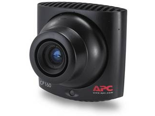 シュナイダーエレクトリック(APC) NetBotz Camera Pod 160 NBPD0160A
